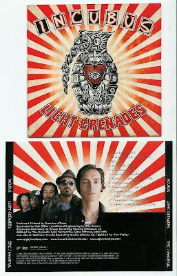 Incubus-Light_Grenades-(Retail)-2006-RNS