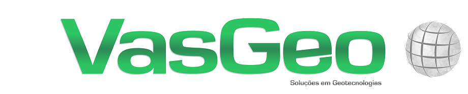 VasGeo - Soluções em Geotecnologias