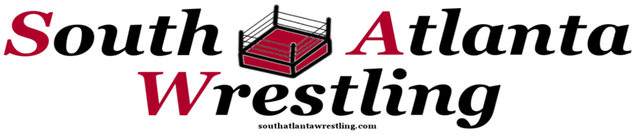 South Atlanta Wrestling
