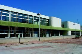 COSTA BLANCA SCHOOL