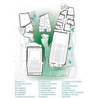 19-Conservatoire-d'Aubervilliers-by-François-Chochon-Laurent-Pierre-Architectes