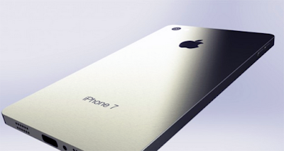 i Phone 7 ultimos rumores de caracteristicas y lanzamiento