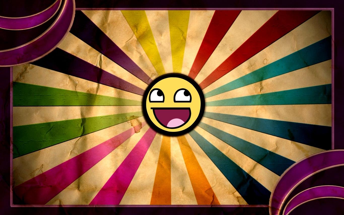 http://4.bp.blogspot.com/-mnHe1BoBdTE/ToQsWvHyvjI/AAAAAAAAADg/CEGpnVogOHY/s1600/Blu+Ray+Wallpapers+%252831%2529.jpeg