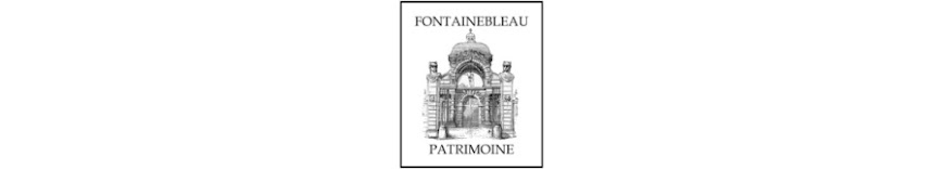 Fontainebleau Patrimoine