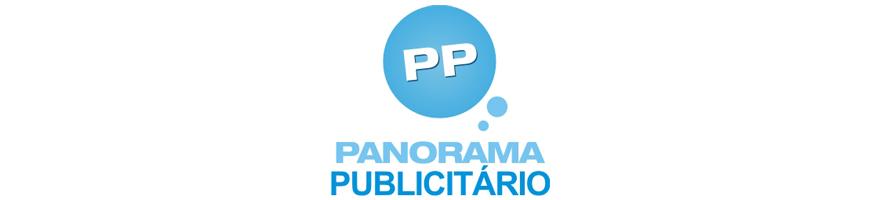 Panorama Publicitário