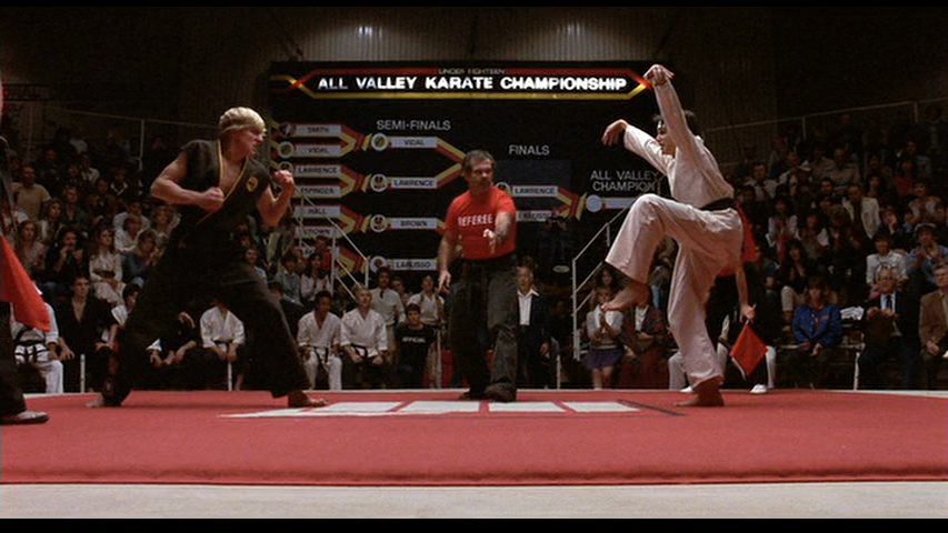 The-Karate-Kid-William-Zabka-Ralph-Macch