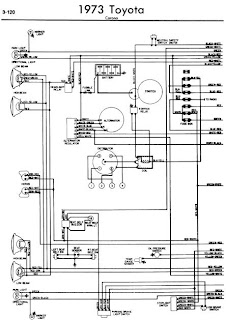 Toyota Land Cruiser Fj40 1973 Wiring furthermore Tilt Trim Switch Wiring Diagram together with Mustang Speedo Cable also 6 points Omp together with Sparco. on 1973 ford capri