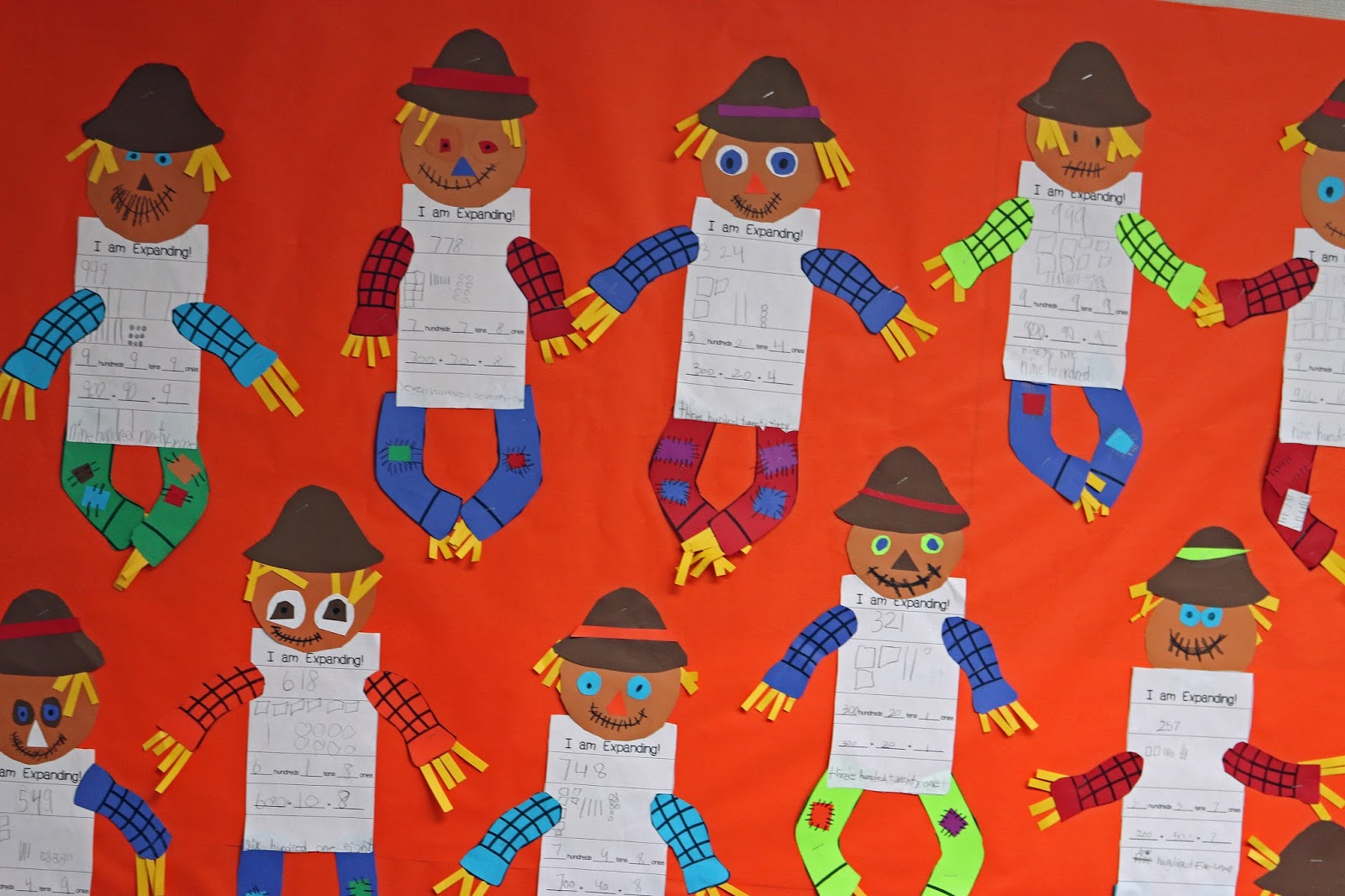 Place Value for Second Grade | Smiling and Shining in Second Grade ...