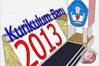 Langkah-langkah Menyusun RPP Kurikulum 2013