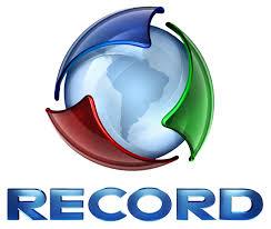 RECORD SP
