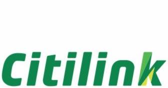 logo citilink Gallery