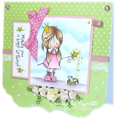 http://4.bp.blogspot.com/-mnSziJoY9v4/T_CBzGDUEoI/AAAAAAAADA4/xVykvvZSsv0/s1600/Nettys+Cards+398+120630.JPG