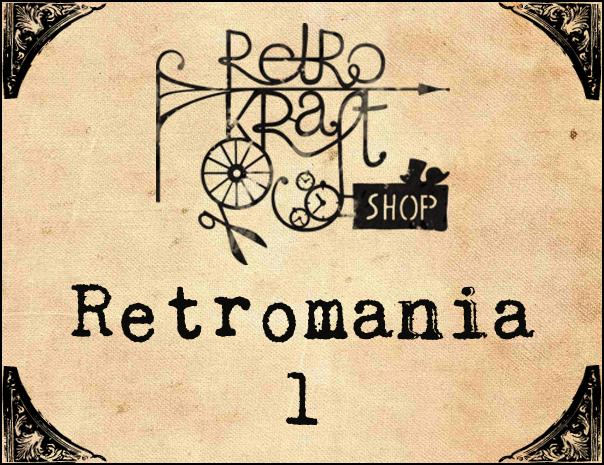 http://retrokraftshop.blogspot.com/2014/02/wyzwanie-challenge-retromania-1.html?showComment=1393197002182#c200149654183413423