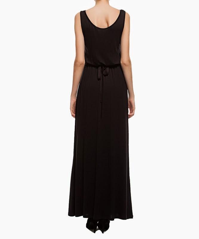 yakas%C4%B1+ta%C5%9Fl%C4%B1 2 Koton 2014   2015 Elbise Modelleri, koton elbise modelleri 2014,koton elbise modelleri 2015,koton elbise modelleri ve fiyatları 2015,koton elbise modelleri ve fiyatları 2014