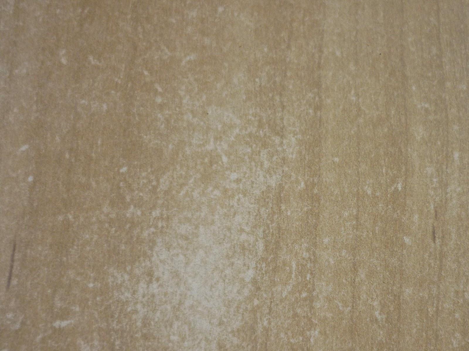 Pintura de tiza muebles pintados sin lijar ni imprimar
