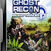Ghost Recon Island Thunder Free Download Game