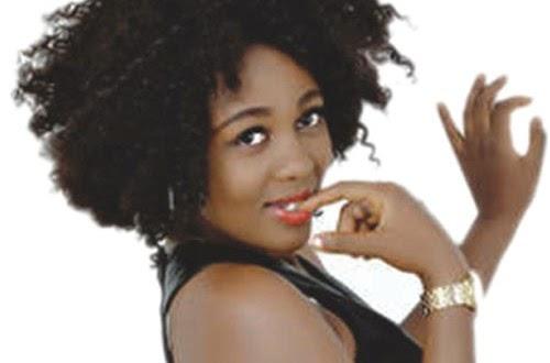 http://4.bp.blogspot.com/-mnV0ITqk9ck/Uzko1T9hOvI/AAAAAAAA6cY/TR6zCCGC8z0/s1600/Crystal+Okoye+1.jpg