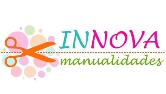 Innova Manualidades