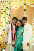 Aadi Wedding Gallery-thumbnail-3