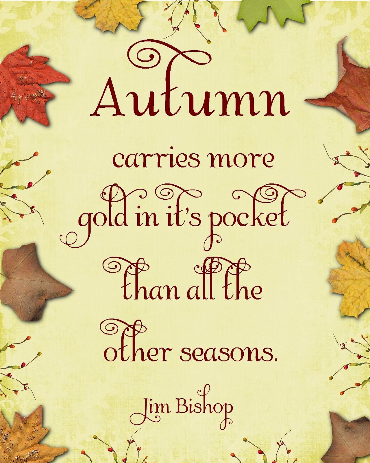 Funny Fall Quotes Autumn. QuotesGram