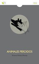 ANIMALES PERDIDOS