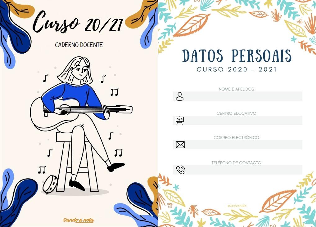 Caderno docente 20/21 (clic)
