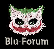 Blu-Forum
