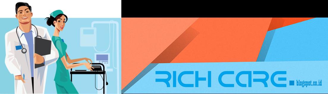 Rich Care