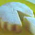 Torta al limone (vegan)  e Aleppo