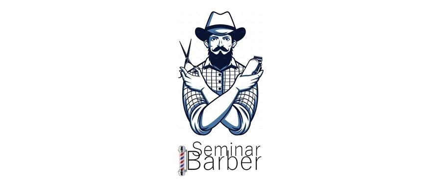 Seminar Barber