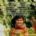 "News - New Single Track ""Ke Karegi Chunni Gel"" By  Amit Dull & Ramkesh Jeewanpurwala ll Haryanvi Track 2014"