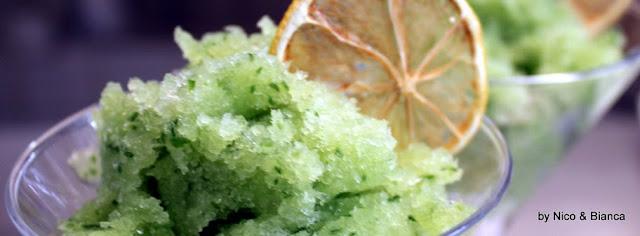 ... flavoured with fruits juice or fruit puree wine tea coffee liqueurs