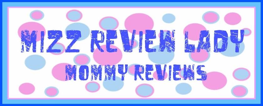 Mizz%2BReview%2BLady%2BBlog%2BButton%2BNew Mizz Review Lady   Mommy Reviews: Treasure Kai Book