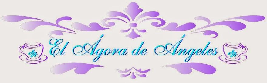 El Ágora de Ángeles