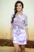 Isha Talwar glam pics-thumbnail-20