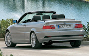 The BMW 3-Series Sedan is the original in the compact sports sedan segment . bmw series bmw desktop wallpapers
