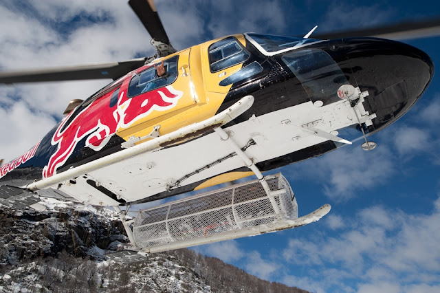 Cool Snowboarding Movie - The Art of Flight Seen On www.coolpicturegallery.us