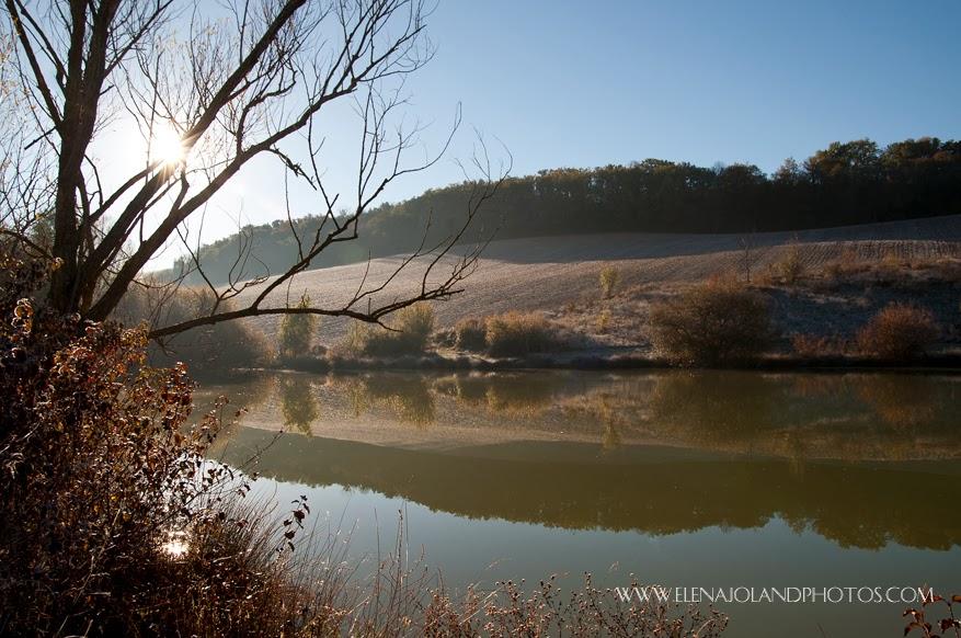www.elenajolandphotos.com