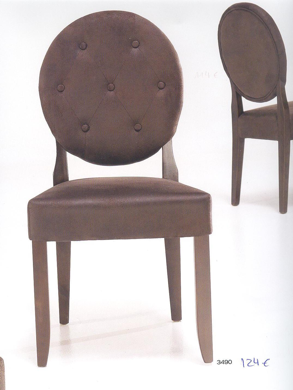Muebles arcecoll variedad de sillas y sillones - Sillas y sillones ...
