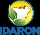 Click   IDARON- RO