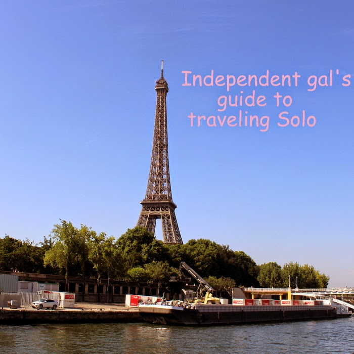 travelling alone, how to travel alone, solo travel, tips on travelling alone, traveling alone to paris, travelling internationally, female traveling alone,  travel paris diary
