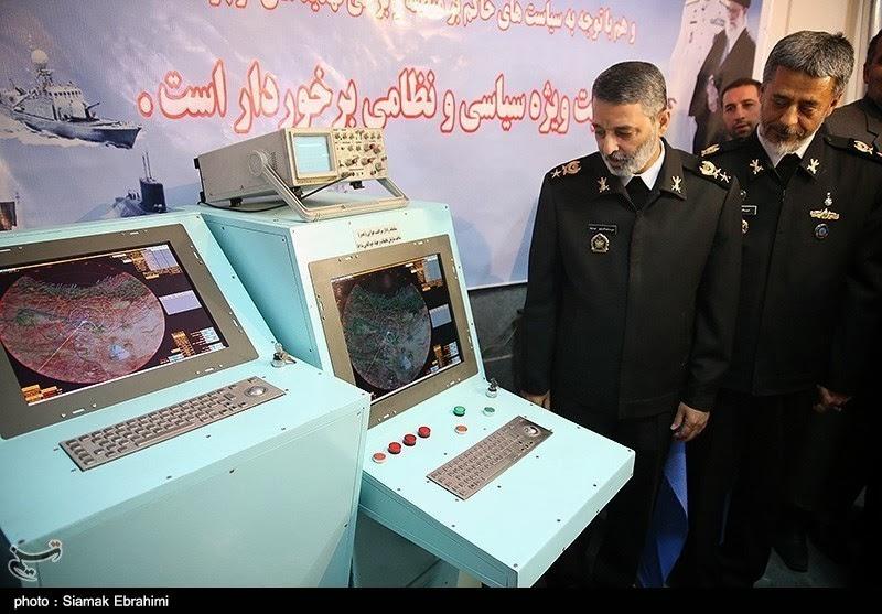 Fuerzas Armadas de Iran - Página 5 C2B0FbF