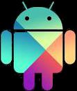 Cara Aktifkan Google Play di Android   Dunia-Teknologie