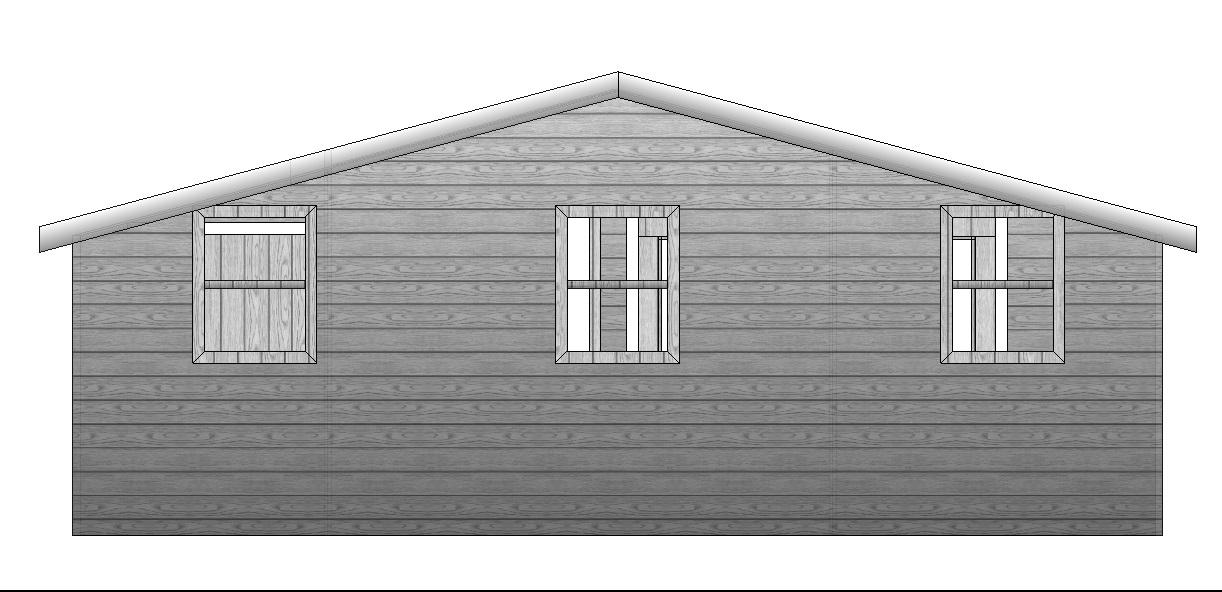 wir bauen mit keitel haus in markt buchbach 30 dem antrag auf isolierte befreiung. Black Bedroom Furniture Sets. Home Design Ideas