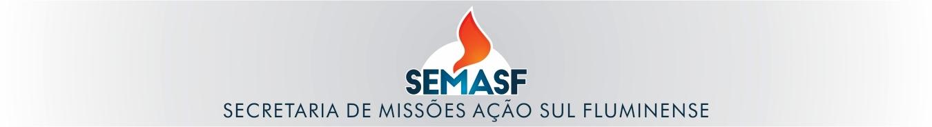 SEMASF