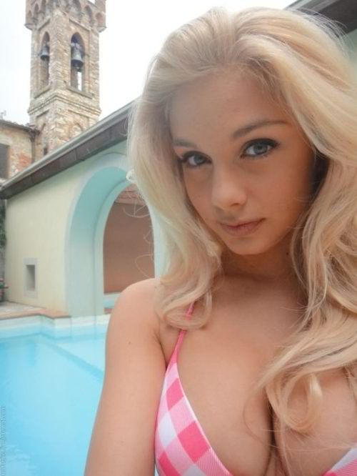 Hot Russian Teens 35