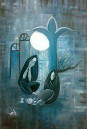اعمالي:MY ART