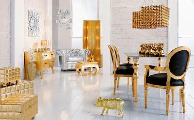 http://www.portobellostreet.es/mueble/21017/Comedor-Vintage-Gold