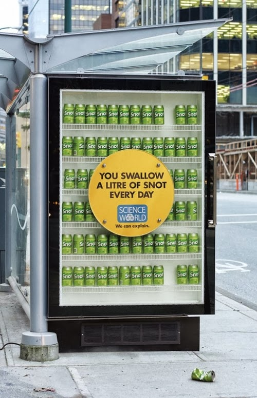 15-Snot-Science-World-Museum-Rethink-Canada-Billboard-Campaign-www-designstack-co