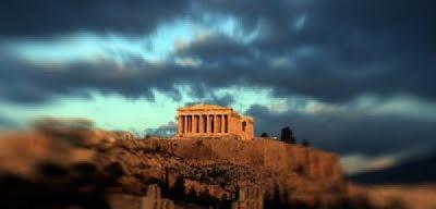 la proxima guerra quiebra de grecia